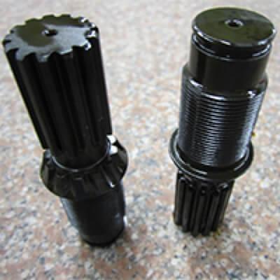 parts-slide-01