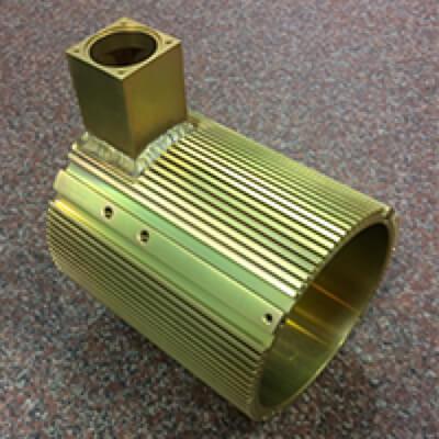 parts-slide-05