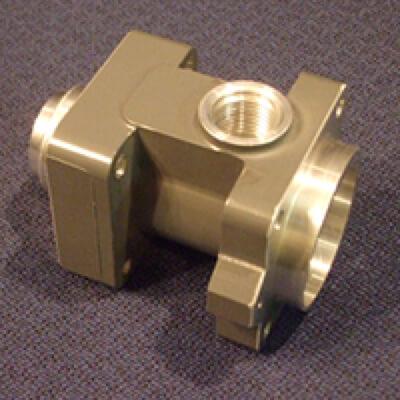 parts-slide-06